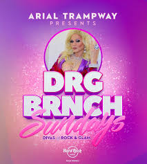 Palm Springs Buffet by Drg Brnch Breakfast Buffet Showing Tickets Sun Sep 24 2017 At