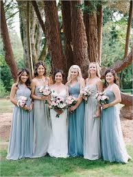 best bridesmaid dresses bridesmaid ideas best 25 mismatched bridesmaid dresses ideas on