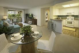 home design center irvine estancia apartment homes rentals irvine ca trulia