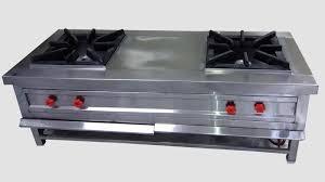 techno link industrial kitchen equipment restaurant kitchen