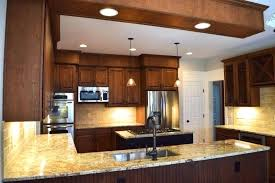 solid wood kitchen cabinets home depot kitchen cabinets lowes or home depot large size of kitchen remodel
