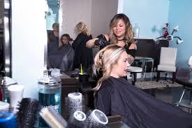 cloud 9 u2013 spa u0026 hair design