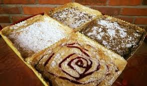 The 10 Best Spots For Gooey Butter Cake In St Louis Food Blog