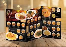 騅iers cuisine 100 images 布丁主義home 新絲路網路書店會計學百