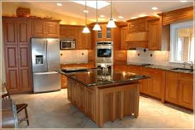 Amish Kitchen Cabinets Custom Cabinetry Amish Furniture Connections