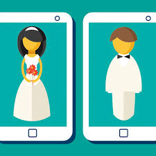 search all wedding registries 9 tips for tech harmony weddings wedding registry