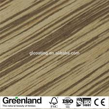 Zebrano Laminate Flooring Zebrano Timber Zebrano Timber Suppliers And Manufacturers At