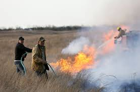 Wildfire Nutrition by Photos Q U0026a Wildfires Scorch Hundreds Of Square Miles In Kansas