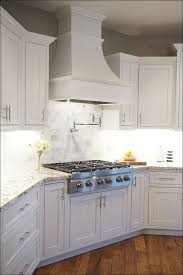 Wall Cabinets For Home Office Kitchen Built In Wall Cabinets Kitchen Hutch Ikea Built In Desk