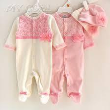discount baby boy dress clothes birthday 2017 baby boy dress