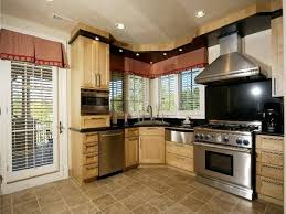 kitchen appliances 4 piece kitchen appliance packages stainless