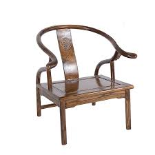 Restaurant Armchairs Furniture Of Ming And Qing South Elm Fashion Carved Chairs