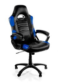 x rocker sessel 10 best pc gaming chairs in 2015 gamers decide