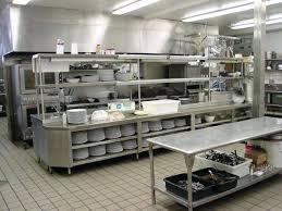 commercial kitchen design ideas best restaurant kitchen design ideas on restaurantrestaurant