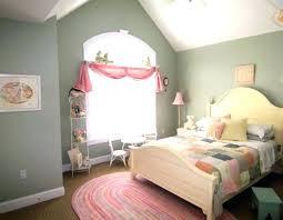 peinture chambre fille 6 ans deco chambre fille 6 ans decoration chambre fille 6 ans
