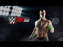 wwe 2k17 review ign wwe 2k15 ign review games reviews pinterest