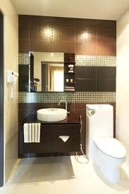 bathroom bowl sinks vessel sinks modern single bathroom vanity