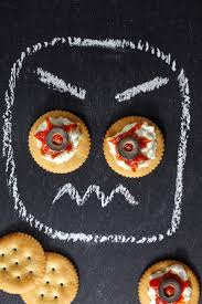 170 best halloween recipes images on pinterest halloween recipe