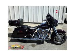 2006 harley davidson street glide for sale 146 used motorcycles