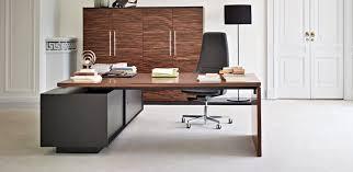 Italian Office Desks Sinetica Italian Office Furniture And Desks For Luxury Hospitality