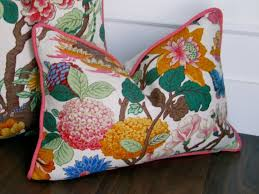 71 best beddings cushions images on pinterest cushions pillow