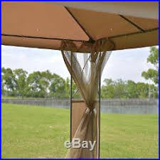 Awning Gazebo Patio Awnings Canopies And Tents Awning