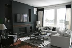 dark living room paint ideas nakicphotography