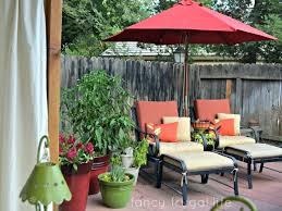 Sears Patio Umbrella Sears Chaise Lounge Colbycolby Co