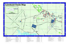 Fort Carson Map Joint Base Mcguire Dix Lakehurst Jbmdl Maps