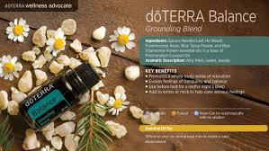 making home made oil reed diffusers tickets sat 21 oct 2017 at