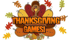 thanksgiving dinner pictures clip art happy thanksgiving games turkey run turkey bowling