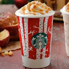 how to make all of starbucks drinks from home food wine
