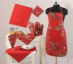 men women kitchen oven gloves set cooks apron bib men women kitchen oven gloves set cooks