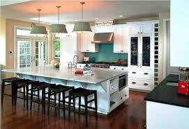kitchen islands clearance large kitchen island for sale yamacraw org