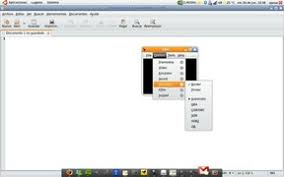 visual boy advance android apk visual boy advance 1 8 0 5 for ubuntu