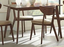 Dining Room Tables Austin Tx Langley Street Xander Dining Table U0026 Reviews Wayfair