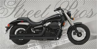 honda shadow specs ehow motorcycles catalog with specifications