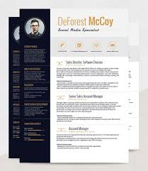 Free Colorful Resume Templates 22 Best Pastor Resumes Images On Pinterest Pastor Resume