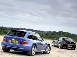 bmw z4 m coupe s54b32 m coupe estoril blue estoril black coupe cartelcoupe