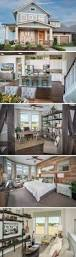 Model Homes Interiors Photos by Best 25 Model Homes Ideas That You Will Like On Pinterest Model