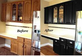 professional kitchen cabinet painting kitchen cabinet refinishing archives cabinets refinishing and