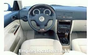 2004 volkswagen bora specification and specs sheliraba youtube