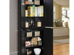 design your kitchen online virtual room designer kitchen cabinet kitchen design your kitchen online virtual room