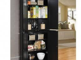 kitchen cabinet kitchen design your kitchen online virtual room