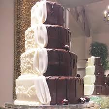 wedding cakes utah utah wedding cakes by my sweet cakes 3 salt lake