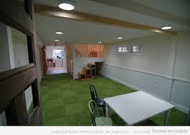 cool basements cool basements cool basement game room ideas youtube amusing design