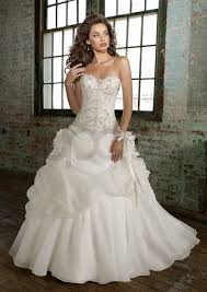 corset wedding gown duchess satin corset bodice sweetheart strapless