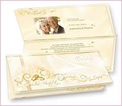 einladung goldene hochzeit vorlage einladung goldene hochzeit vorlage attraktive designs einladung