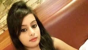 Seeking In Kolkata Book 919811670520 Service And E C0rt Caii Giris