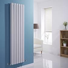 Designer Kitchen Radiators Water Designer Home Radiators Modern Hydronic Heating